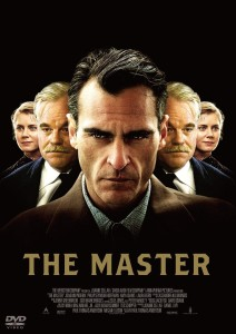the_master_1