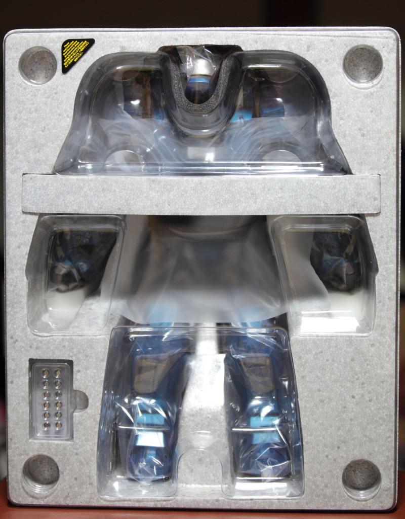 mk3803