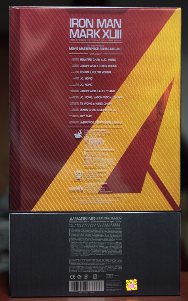mk4302