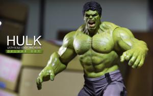 Age-of-Ultron-Hulk-DX