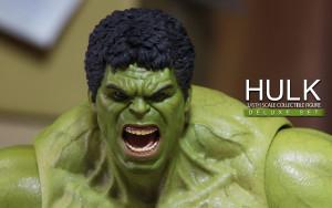 Age-of-Ultron-Hulk-DX