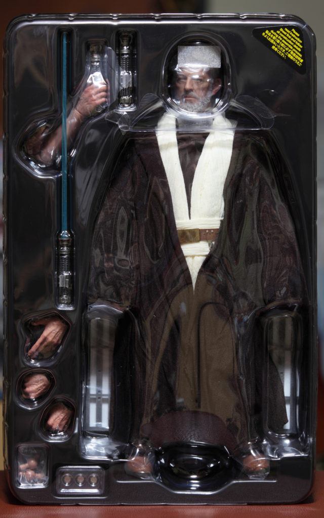 hottoys-obiwan-kenobi-05