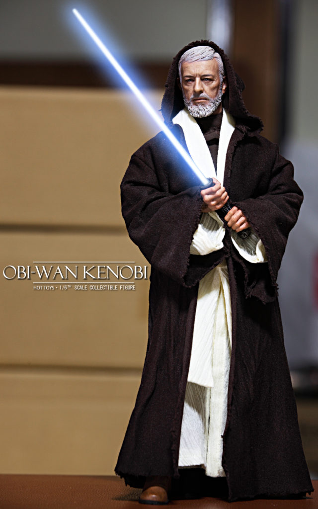 hottoys-obiwan-kenobi-06