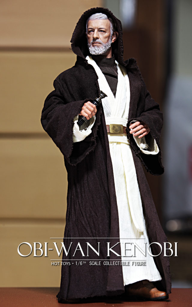 hottoys-obiwan-kenobi-07