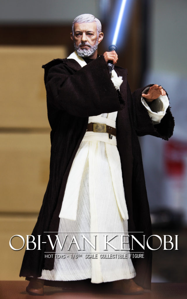 hottoys-obiwan-kenobi-08