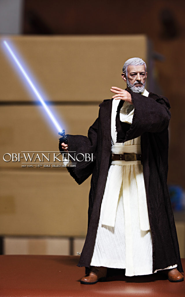 hottoys-obiwan-kenobi-09