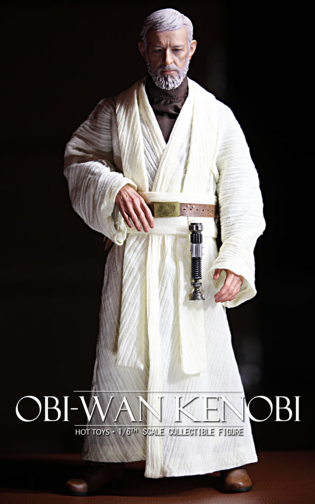 hottoys-obiwan-kenobi-10