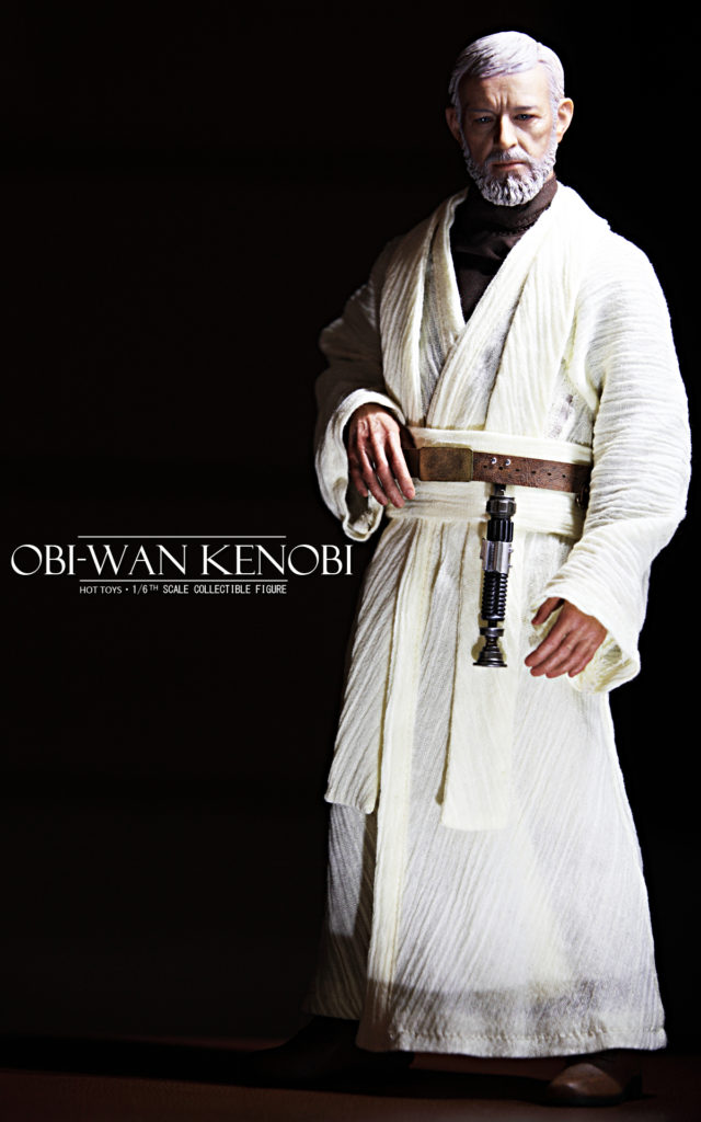 hottoys-obiwan-kenobi-11