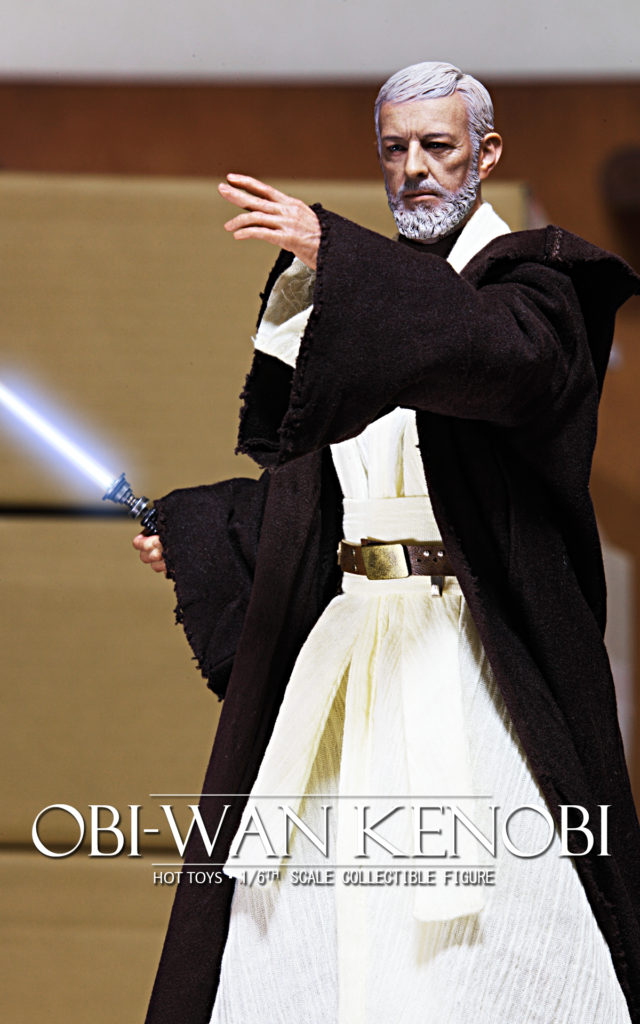 hottoys-obiwan-kenobi-12