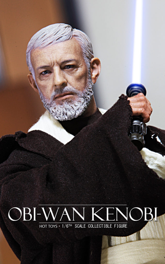 hottoys-obiwan-kenobi-13