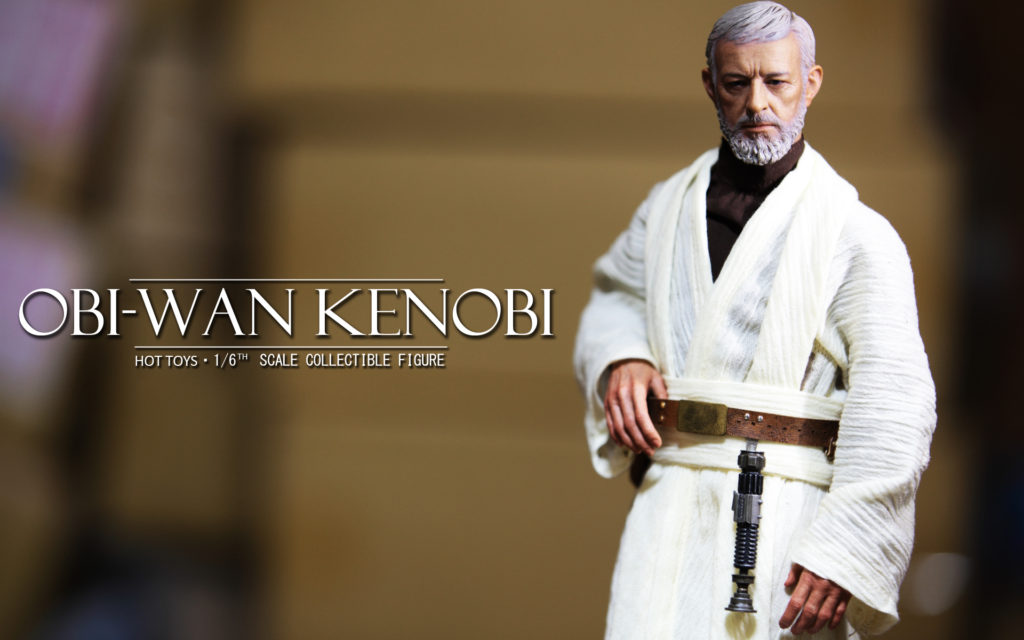 hottoys-obiwan-kenobi-14