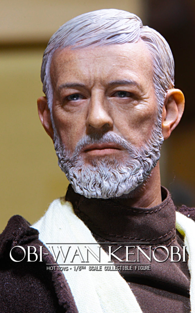 hottoys-obiwan-kenobi-15