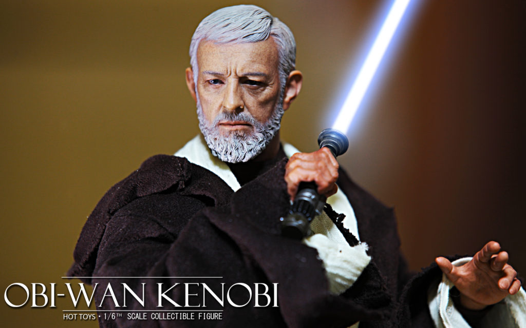 hottoys-obiwan-kenobi-16