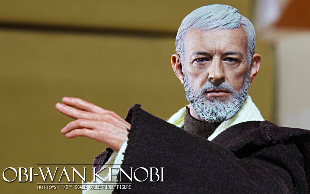 hottoys-obiwan-kenobi-17