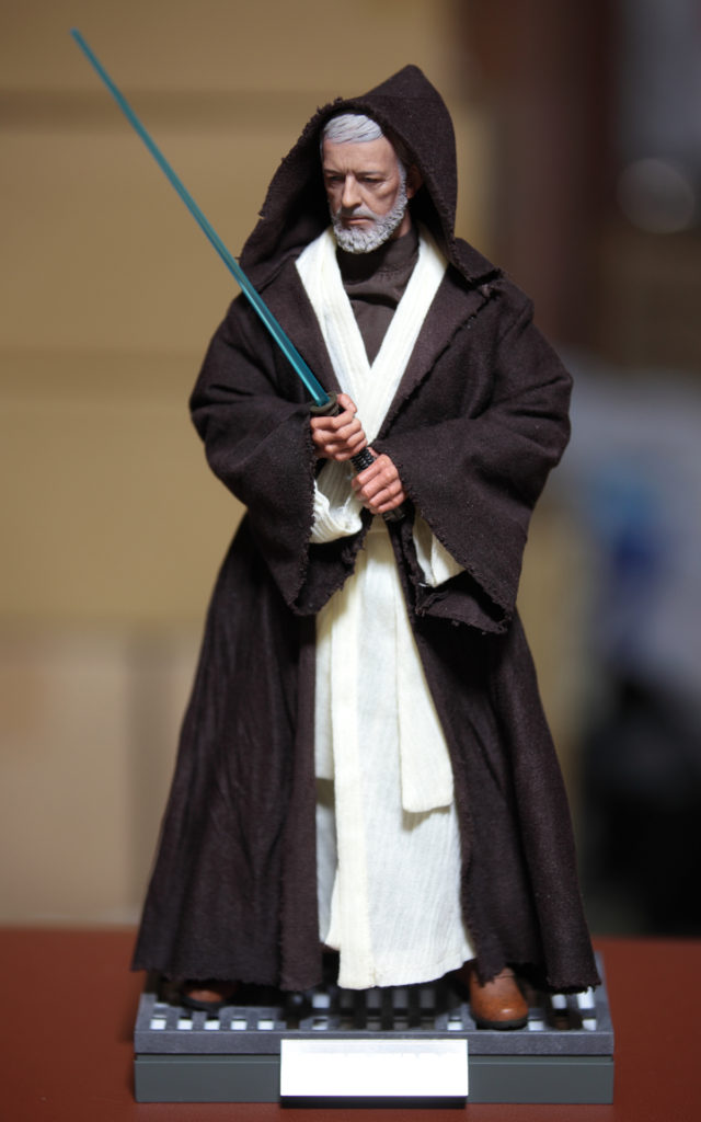 hottoys-obiwan-kenobi-18