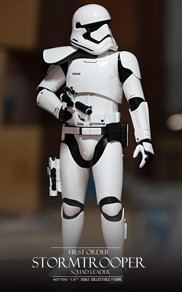 hottoys-stormtrooper-squad-leader-04