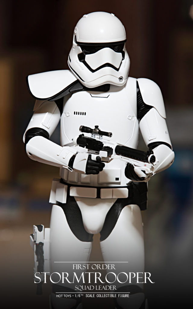 hottoys-stormtrooper-squad-leader-06