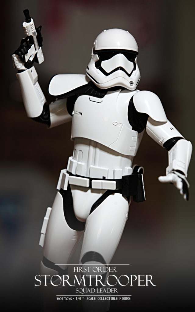 hottoys-stormtrooper-squad-leader-08