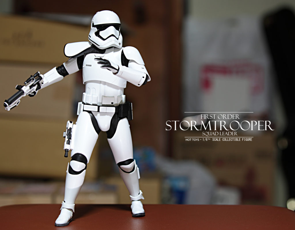 hottoys-stormtrooper-squad-leader-10