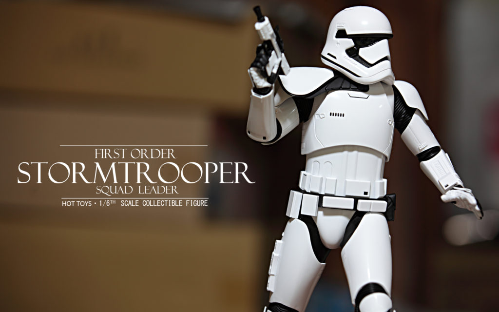 hottoys-stormtrooper-squad-leader-12