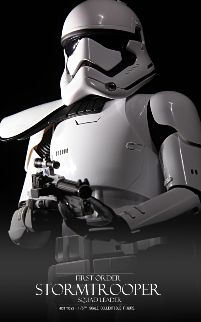hottoys-stormtrooper-squad-leader-13