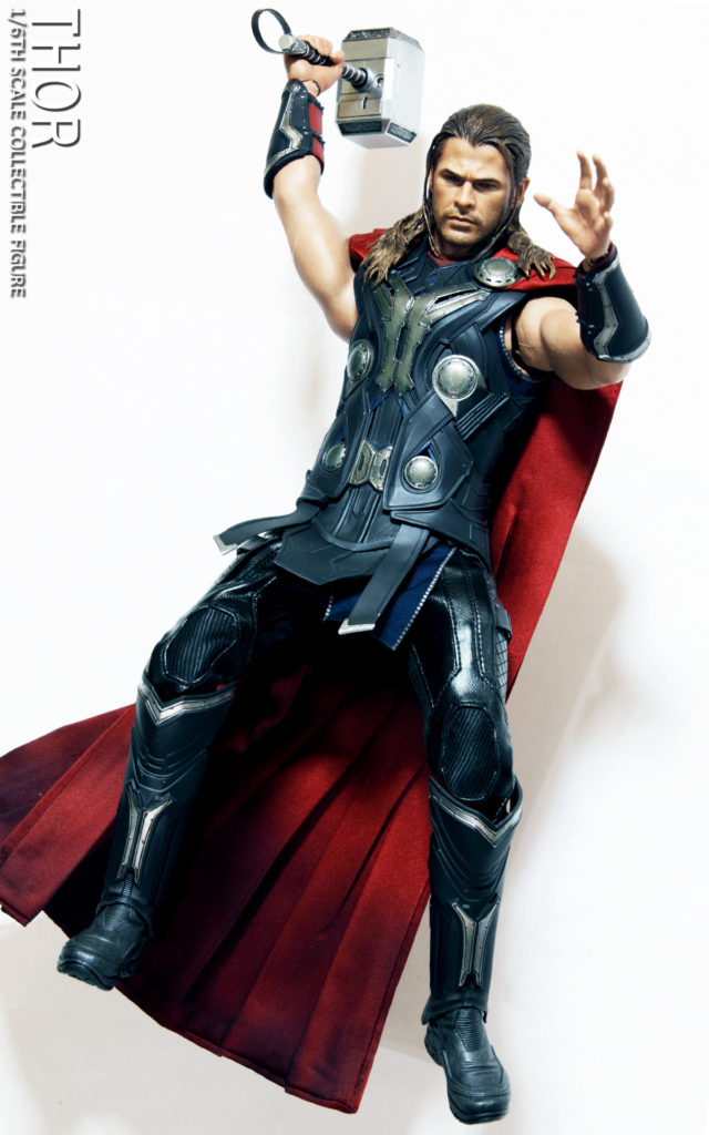 hottoys-thor-aou-07