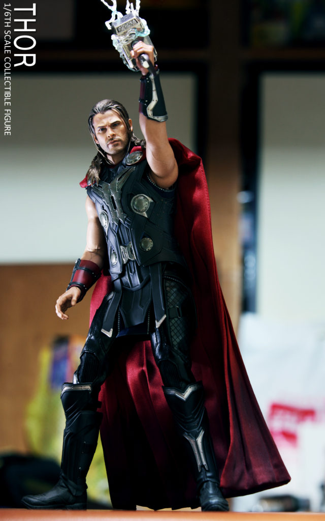 hottoys-thor-aou-08