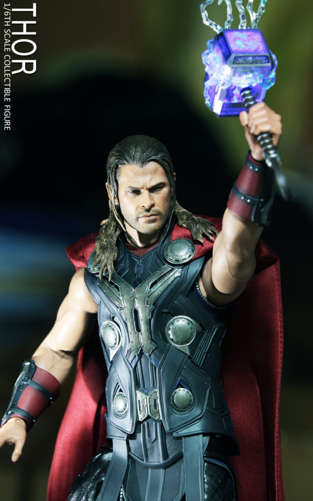 hottoys-thor-aou-09