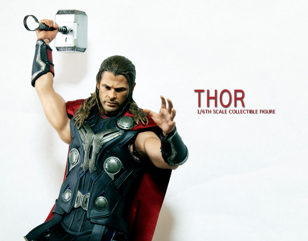 hottoys-thor-aou-10