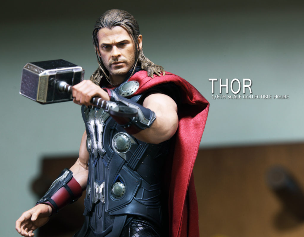 hottoys-thor-aou-11