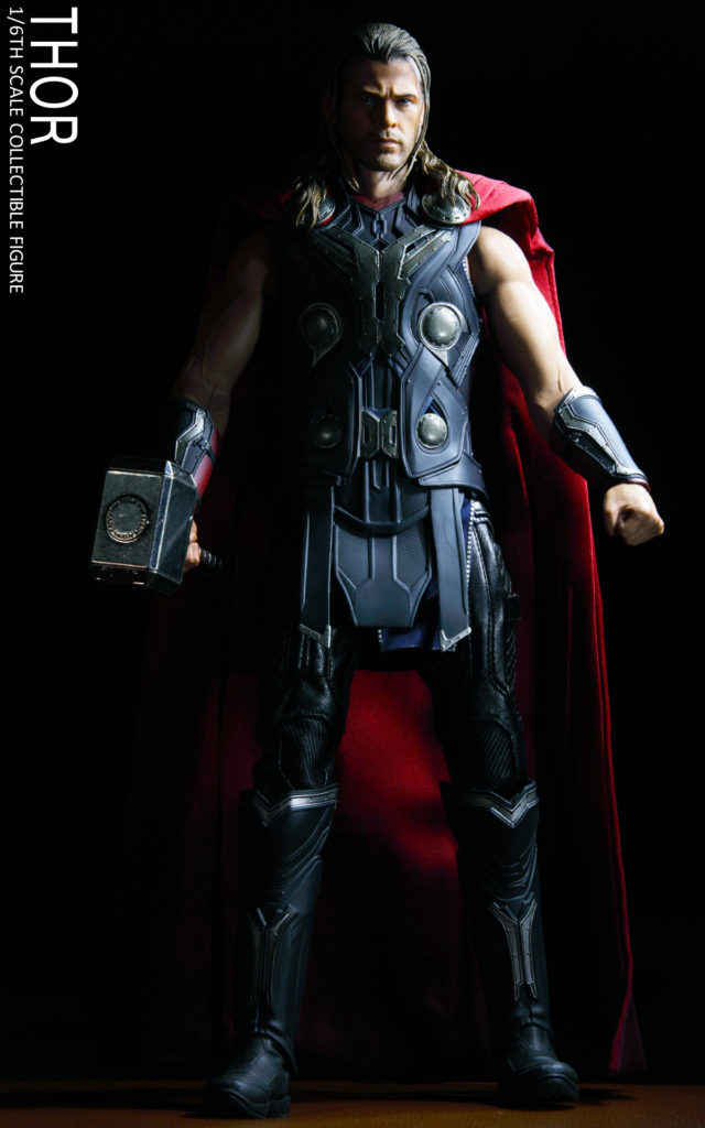 hottoys-thor-aou-13
