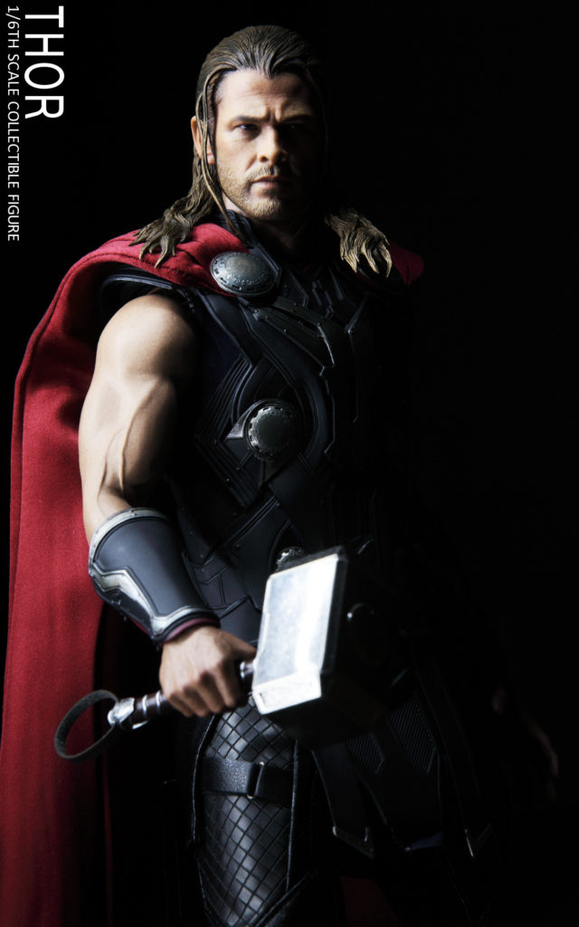hottoys-thor-aou-14