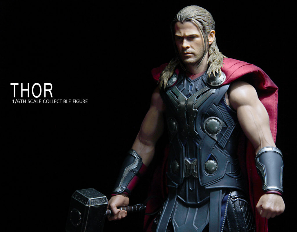 hottoys-thor-aou-16