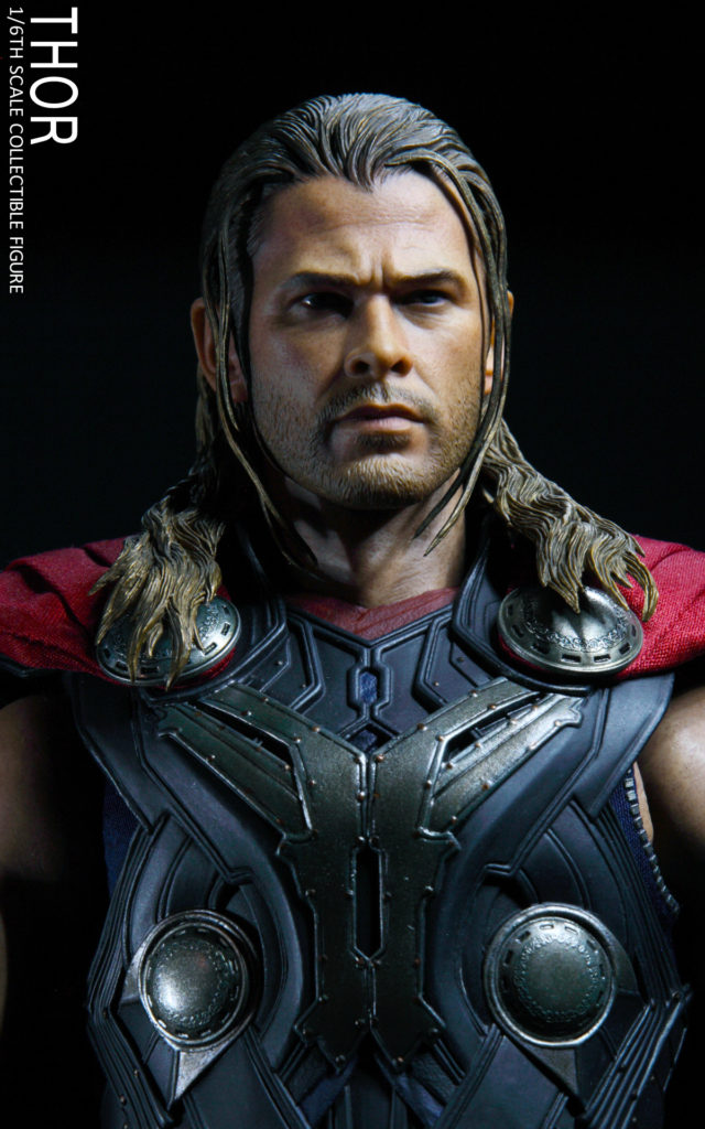 hottoys-thor-aou-18