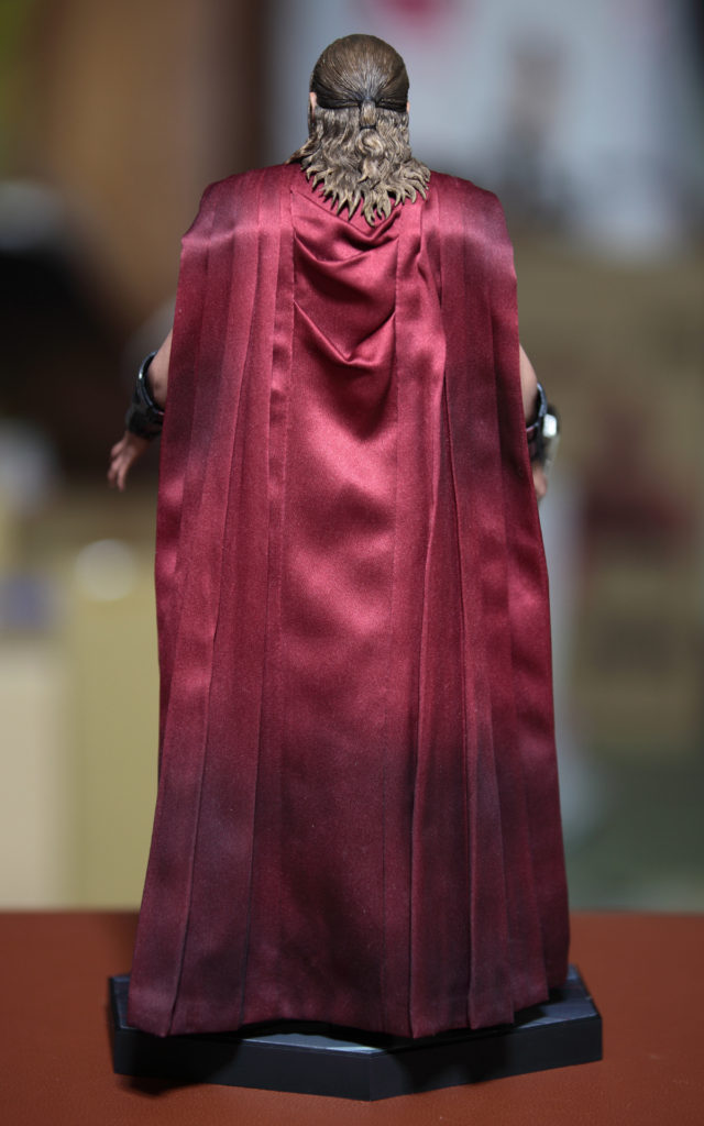 hottoys-thor-aou-19