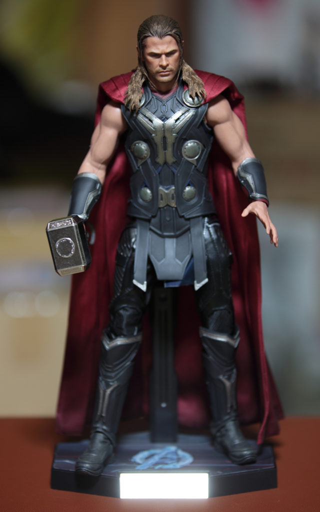 hottoys-thor-aou-20