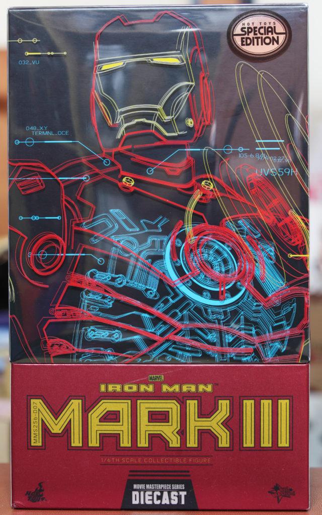 hottoys-ironman-mk3-01