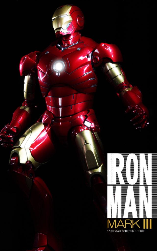 hottoys-ironman-mk3-08