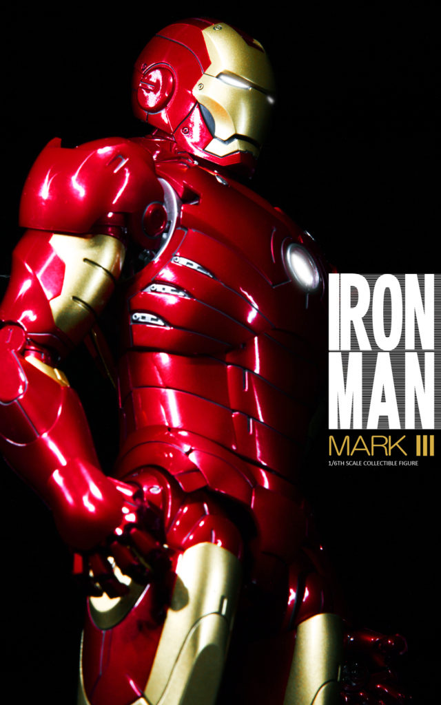 hottoys-ironman-mk3-13