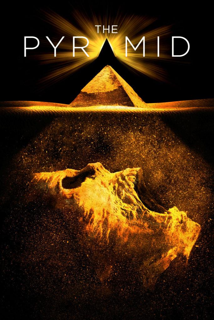 the_pyramid