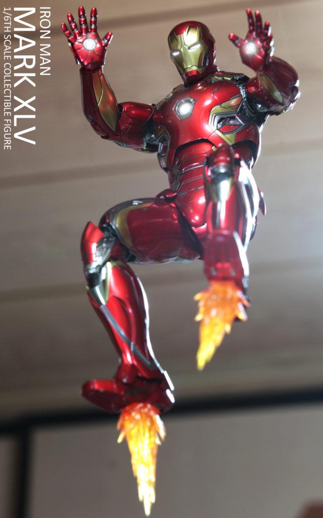 hottoys-ironman-mk45-12