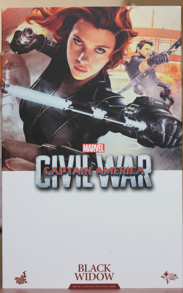hot-toys-captain-america-civil-war-black-widow-picture-01