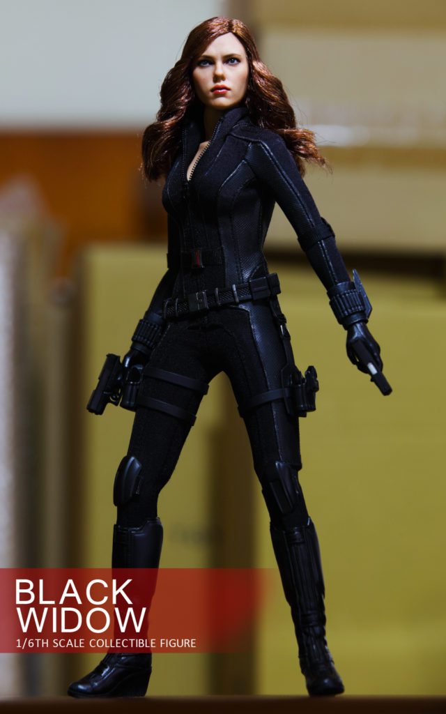 hot-toys-captain-america-civil-war-black-widow-picture-04