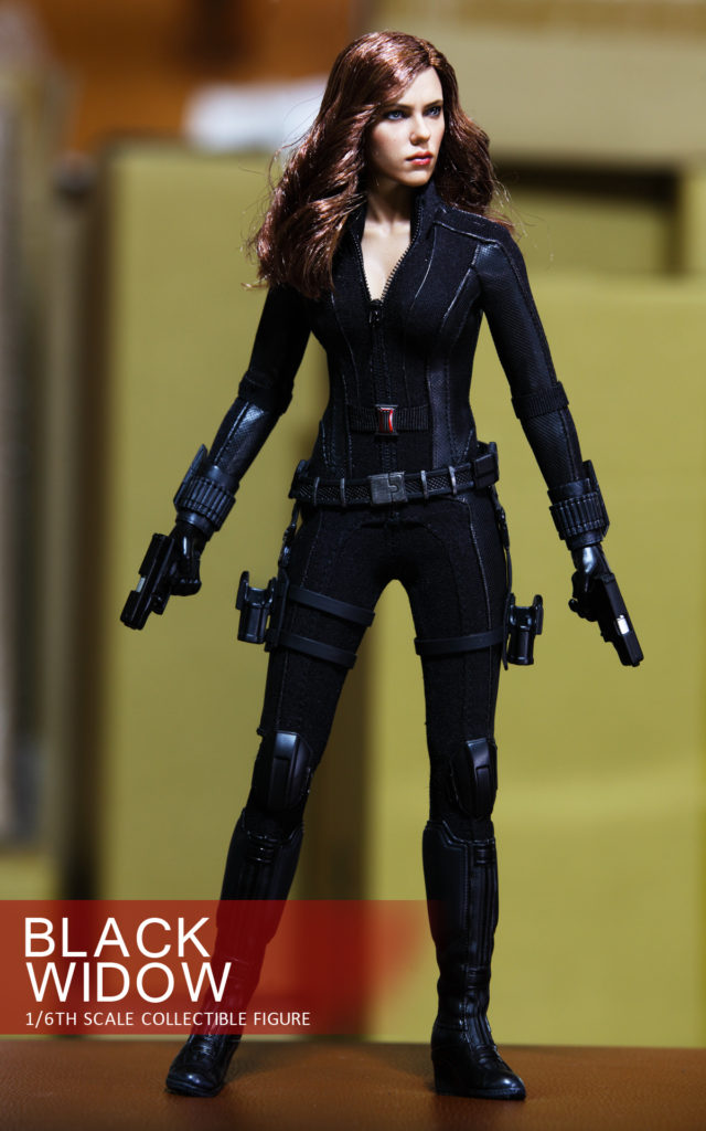 hot-toys-captain-america-civil-war-black-widow-picture-05