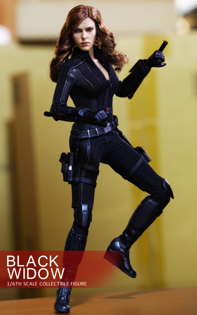 hot-toys-captain-america-civil-war-black-widow-picture-06