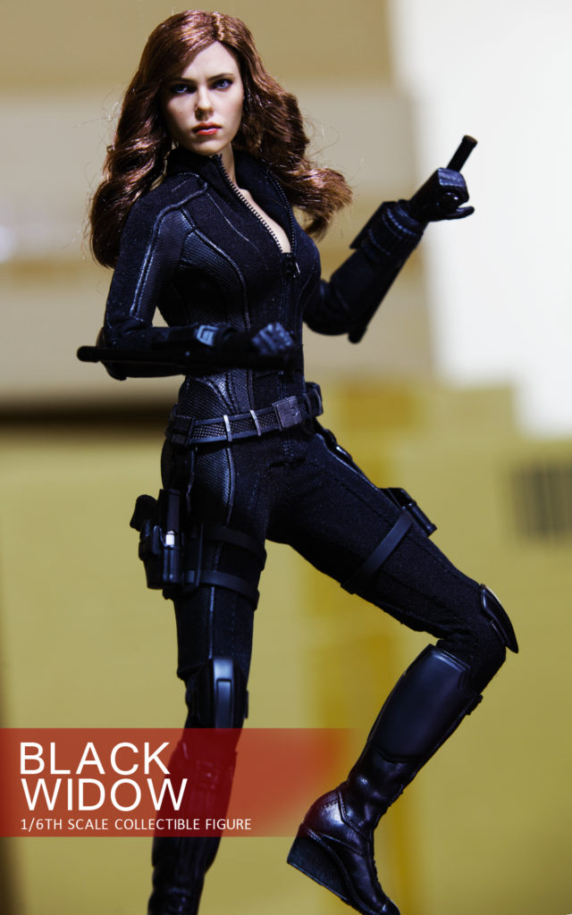 hot-toys-captain-america-civil-war-black-widow-picture-07