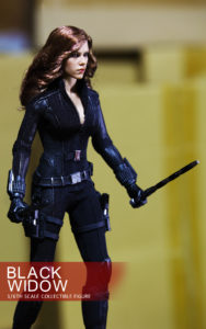 hot-toys-captain-america-civil-war-black-widow-picture-08