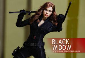 hot-toys-captain-america-civil-war-black-widow-picture-09