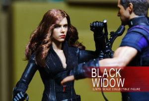 hot-toys-captain-america-civil-war-black-widow-picture-10
