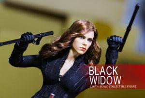 hot-toys-captain-america-civil-war-black-widow-picture-12